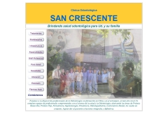 clinicasancrescente_cl