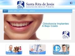 clinicasantarita_cl