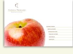 clinicatrincado_cl