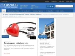 clinicaucsancarlos_cl