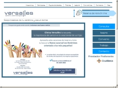 clinicaversalles_cl