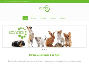 clinicaveterinariacincodeabril_cl