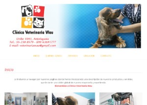 clinicaveterinariawau_cl