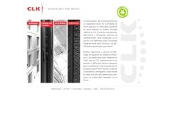 clk_cl
