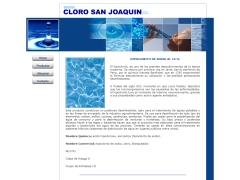 clorosanjoaquin_cl