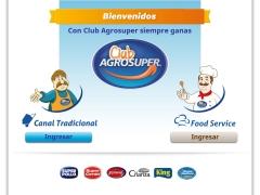 clubagrosuper_cl