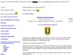 clubdeportivo_udec_cl