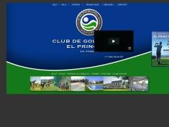 clubelprincipal_com