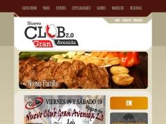 clubgranavenida_cl