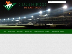 clubhipico_cl