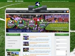 clubmundosport_cl