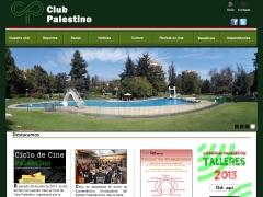 clubpalestino_cl