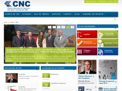 cnc_cl
