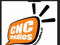 cncmedios_cl