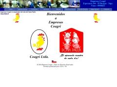 coagri_cl