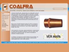 coalfra_cl