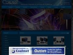 coalmet_cl