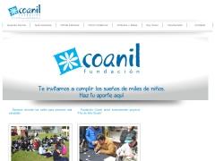 coanil_cl