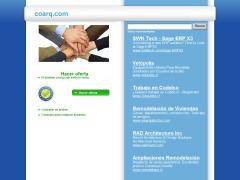 coarq_com