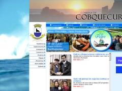 cobquecura_cl