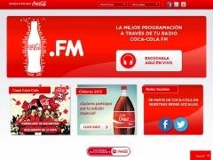coca-cola_cl