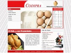 codipra_cl