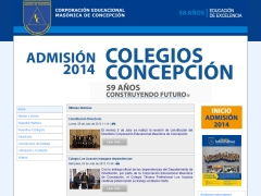 coemco_cl