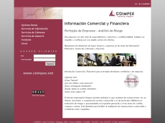coimpex_net