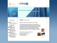 coinpal_cl