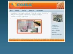 coisa_cl