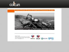 colcun_cl
