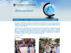 colegio-contempora_cl