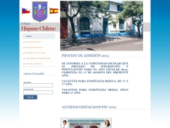 colegio-hispanochileno_cl