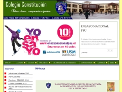 colegioconstitucion_cl