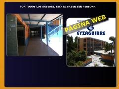 colegioeyzaguirre_cl