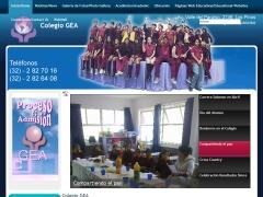 colegiogea_cl