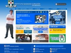 colegioisc_cl