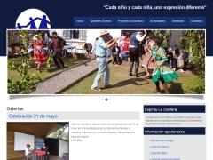 colegiolacantera_cl