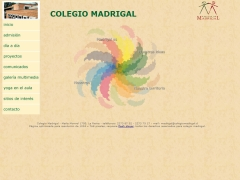 colegiomadrigal_cl