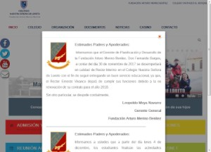 colegionsloreto_cl