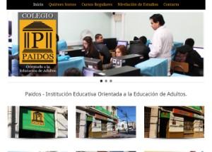 colegiopaidos_cl