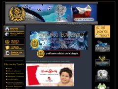 colegiosanagustindeatacama_cl