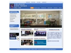 colegiosanjorge_cl