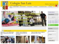 colegiosanluis_cl