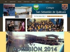 colegiossq_cl