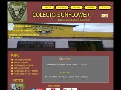 colegiosunflower_cl
