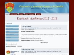 colegioumbral_cl