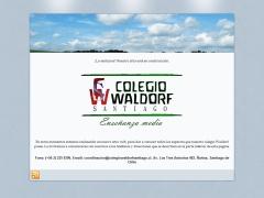 colegiowaldorfsantiago_cl