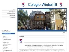 colegiowinterhill_cl