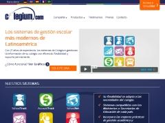 colegium_com